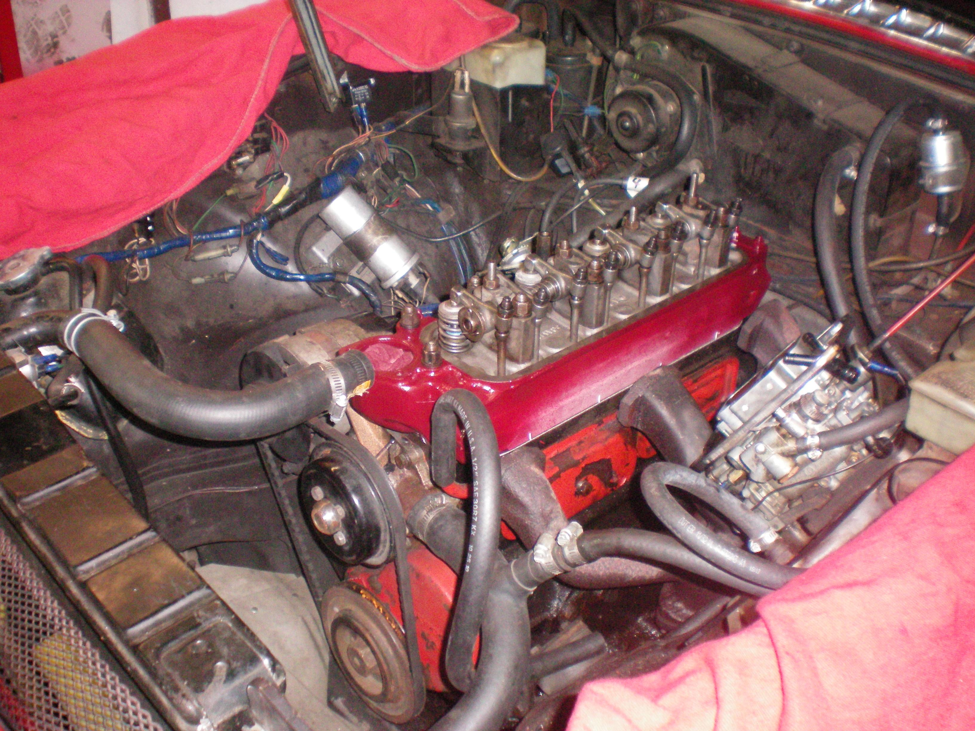Brit Bits Fine British Automobiles Rye Nh 1978 Mgb Wiring Harness Head