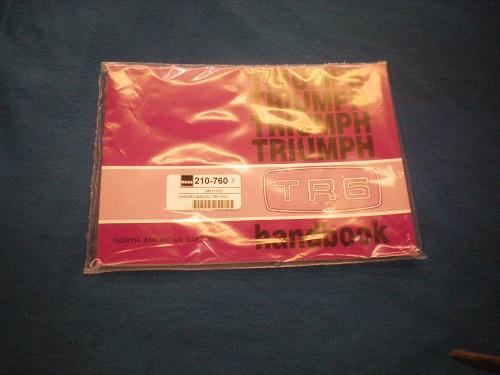 triumph parts rh britbits com 1974 triumph tr6 owners manual 1974 triumph tr6 owners manual