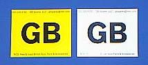 GBStickers.jpg