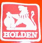 HoldenPatch.jpg