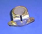 Midget.SpitfireSlaveCylinderBracket.jpg