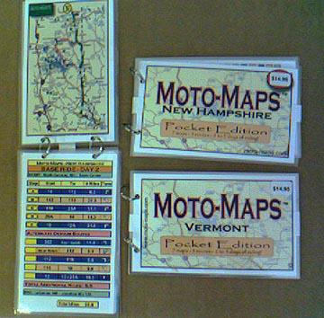 MotoMaps.jpg