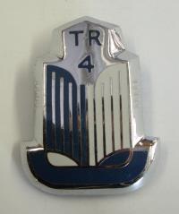 TR4emblem221