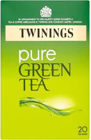 twin_green